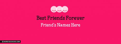 Friends Forever Quotes Fb: Friends forever quotes for ...