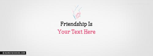 Friendship Is Memes FB Cover