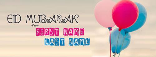 Download Name Eid Al-Fitr Greeting - itm_eid-mubarak-from-me2013-08-06_20-27-27_1  Collection_801664 .jpg