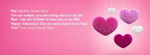 Best Valentine Day