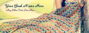 Summer Girl Name Cover