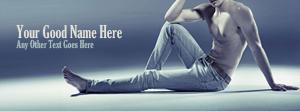 Jeans Guy