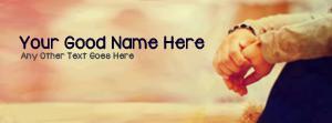 Sad Dude  Alone Name Cover