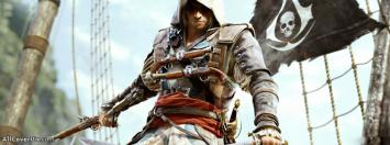 Most Top Cover Photos Of Games For Facebook