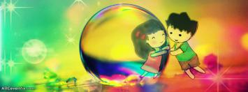 Animated Couple Dance Cover Photos Fb