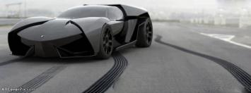 Awesome Black Car Cover Photos For Fb Timeline
