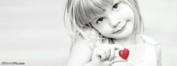 Cute Baby Girl Cover Photos Fb