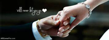 Forever Together Love FB Cover Photos