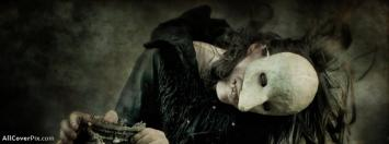 Horror Facebook Covers Photo