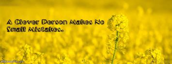 Inspirational Quotes Cover Pictures For Facebook Timeline
