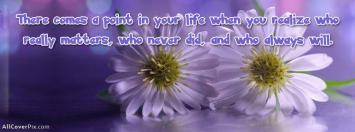 Life Quotes Photos Facebook Timeline