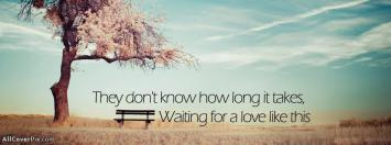 Quotes About Love Cover Photos Facebook
