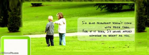 Quotes Covers Photos For Facebook Timeline -  Facebook Covers