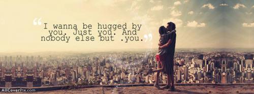 Latest Romantic Couples Covers Photos For Facebook Timeline -  Facebook Covers