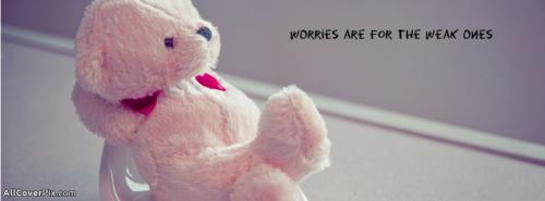 Cute Teddy Bears Covers Photos For Your Facebook Timeline -  Facebook Covers