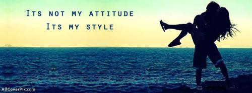 Attitude Fb Cover Photos For Boys And Girls Timeline -  Facebook Covers