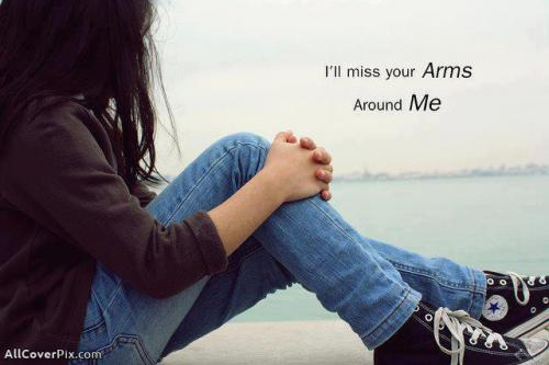 Lonely And Sad Girls Cover  Photos For Facebook Timeline -  Facebook Covers