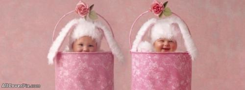 Latest New Cute Babies Cover Photos -  Facebook Covers