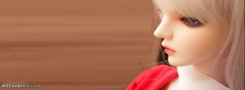 Latest New Cutes Dolls Pictures Of Cover Timeline -  Facebook Covers