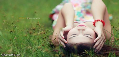 Beautiful Cover Photos For Girls Facebook Timeline -  Facebook Covers