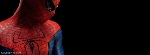 Spidermen  Covers Photos For Facebook Timeline -  Facebook Covers