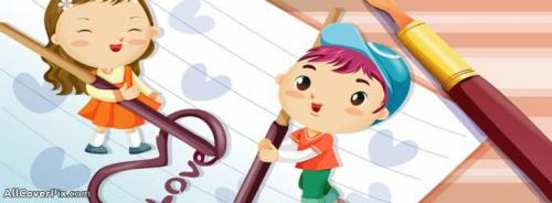 Beautiful Cover Photos Fo Facebook Timeline -  Facebook Covers
