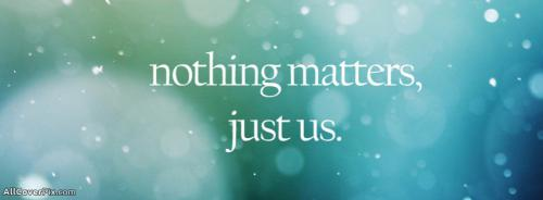 Awesome Quotes Cover Pictures -  Facebook Covers