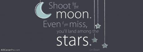 Amazing Quotes Cover Pictures -  Facebook Covers