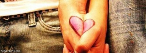 Lovely FB Cover Photos -  Facebook Covers