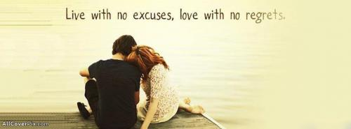Facebook Cover Photos Of Couples Romance For Timeline -  Facebook Covers