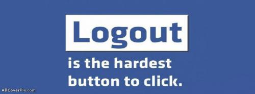 Latest Awesome Facebook Timeline Cover Photos -  Facebook Covers
