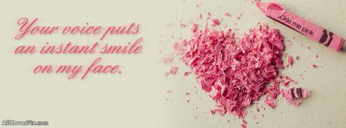 Best Latest Hearts Cover Photos For Facebook Timeline -  Facebook Covers
