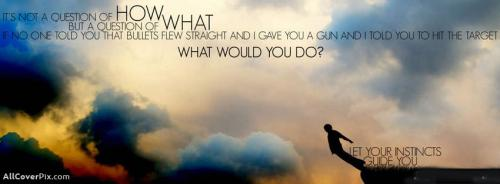 Latest Great Quotes Cover Photos For Fb Cover Timeline -  Facebook Covers
