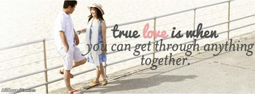New More Cover Photos For Facebook Timelines -  Facebook Covers