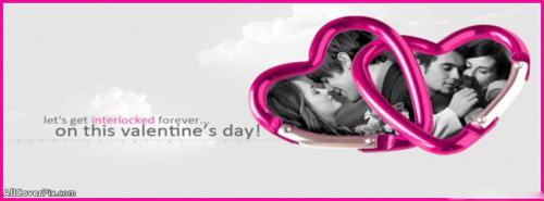 More Awesome Happy Valentines Day Cover Photos For Facebook Timeline -  Facebook Covers