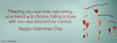 Mixed Valentines Day  2013 Wishes Cover Photos For Boys And Girls -  Facebook Covers