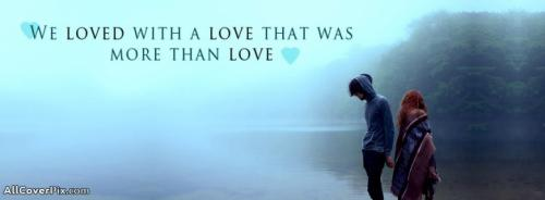 Awesome Quotes And Saying Cover Photos -  Facebook Covers