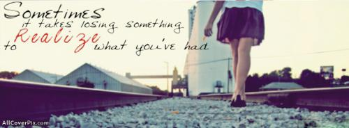 Latest Cover Photos For Girls And Boys -  Facebook Covers