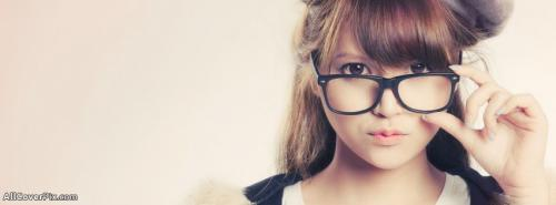 Beautiful Girls Cover Photos For Facebook Timeline -  Facebook Covers