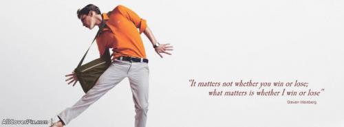 Latest Top Cover Photos For Boys -  Facebook Covers