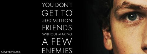 Friendship Pics for Facebook Covers Photos -  Facebook Covers