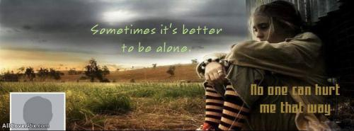 Facebook Cover Photo Quotes -  Facebook Covers