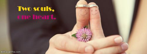 Love Cover photos for Facebook -  Facebook Covers