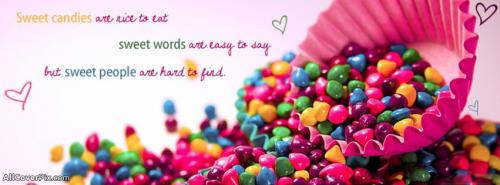 Saying And Quotes Cover Photos For fb -  Facebook Covers