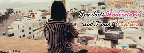Stylish Cover Pics for Girls Fb -  Facebook Covers