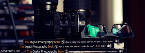 Photography Cover Photos For Boys And Girls -  Facebook Covers