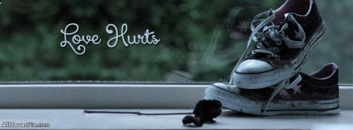Latest Awesome Facebook Timeline Cover Photos For Your Fb Profile -  Facebook Covers