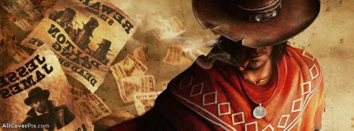 Games Cover Photos For FbTimeline -  Facebook Covers