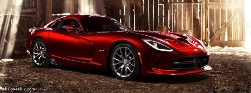 Most Beautiful Cars Photos For Fb Cover Timeline -  Facebook Covers
