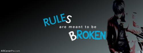 Awesome Cover Photos For Boys And Girls Fb Timeline -  Facebook Covers